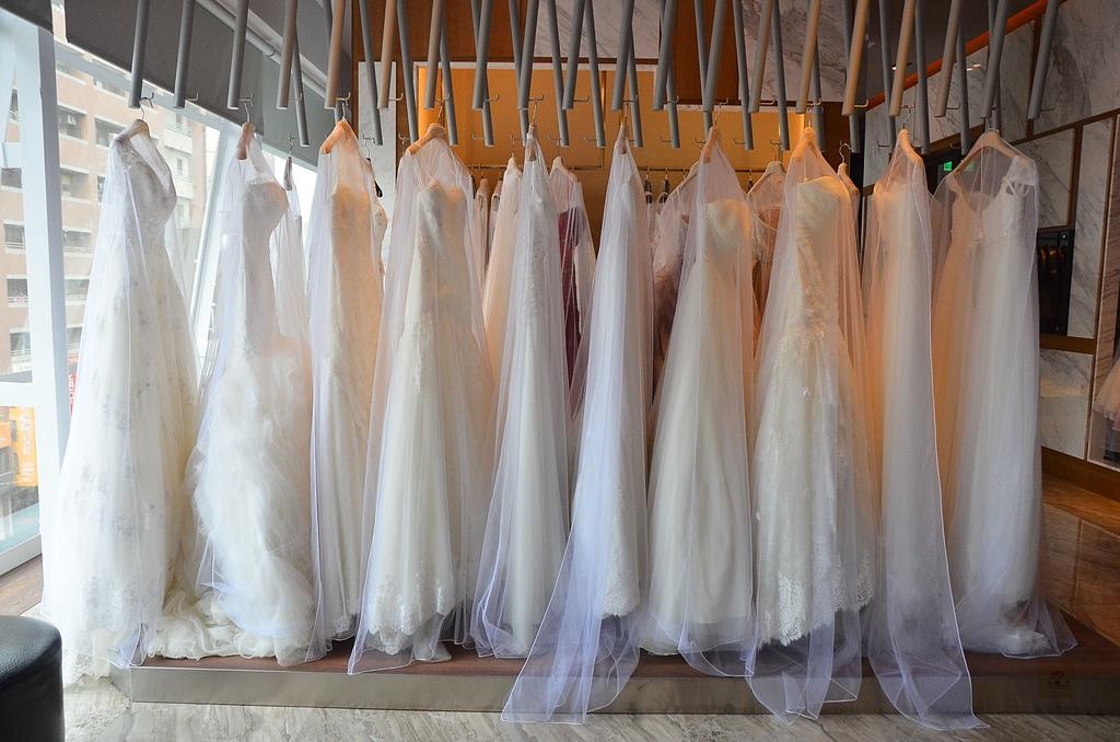 201502台中-茱莉亞婚紗:茱利亞婚紗03.jpg
