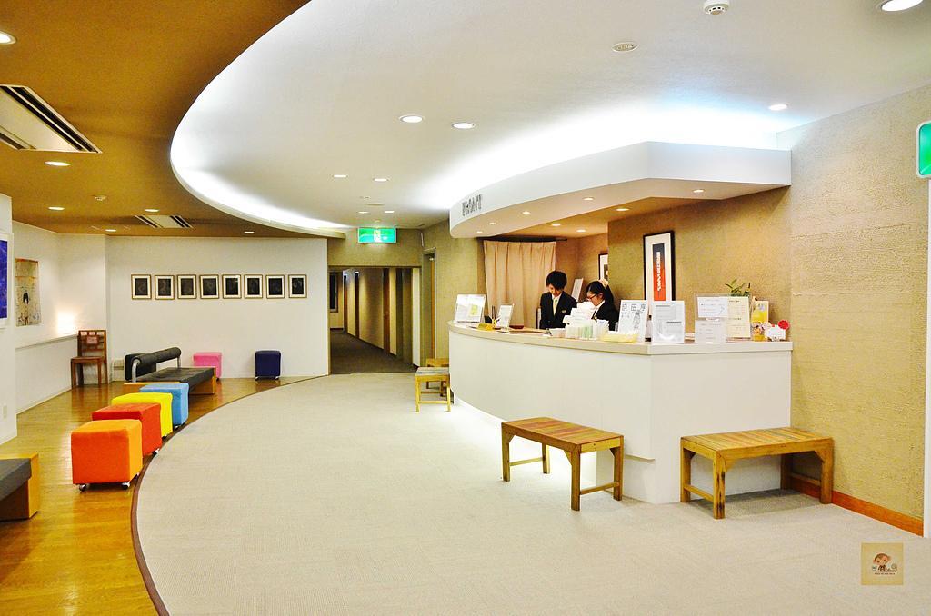 201505日本青森-藝術飯店:青森藝術飯店04.jpg
