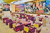 201510台北-麥坎納鞋子特賣會:麥肯納56.jpg