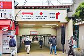 201604日本大阪-大興壽司:日本大阪大興壽司01.jpg
