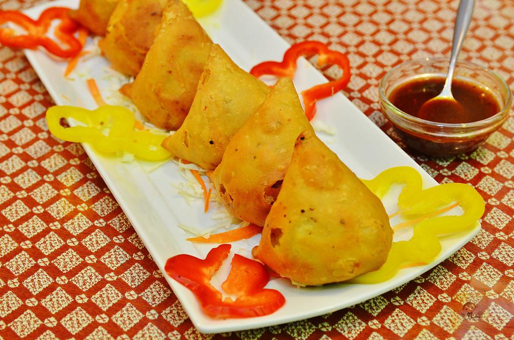 201610台中-斯里瑪哈印度料理:斯里瑪哈印度餐廳14.jpg