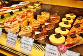 201707台中-PAUL法式輕食餐廳:台中PAUL35.jpg