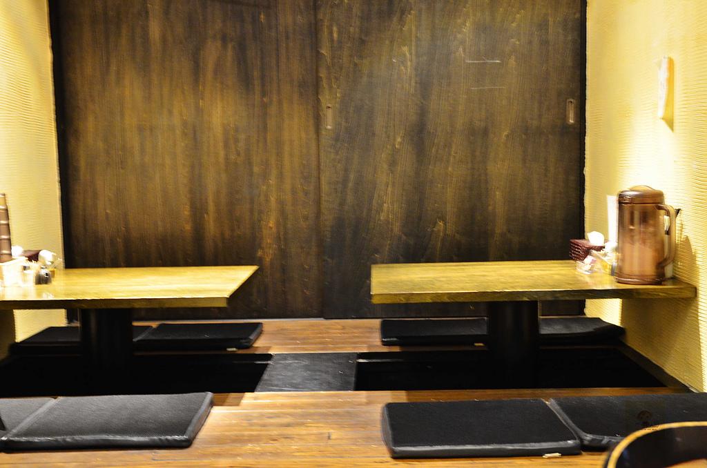201505日本東京-御苑獨步拉麵:東京御苑獨步13.jpg
