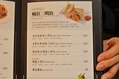 201505台北-樂昂信義誠品店:樂昂咖啡信義誠品店01.jpg