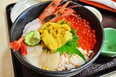 201505日本函館-惠比壽食堂:函館惠比壽食堂21.jpg