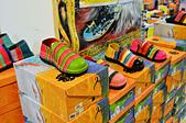 201510台北-麥坎納鞋子特賣會:麥肯納58.jpg