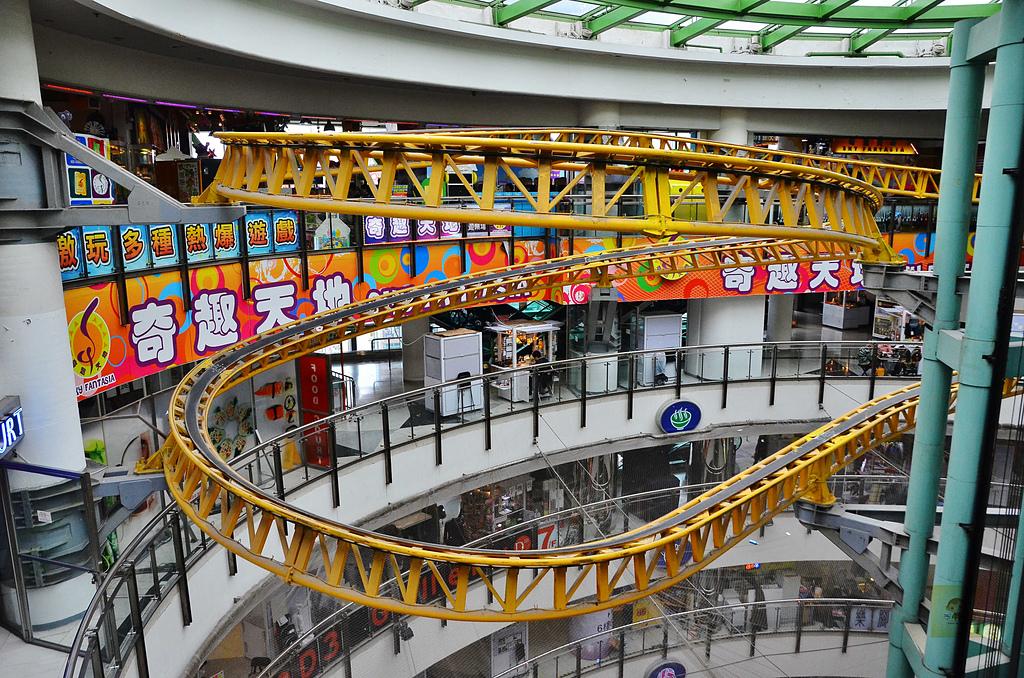 201512香港-西九龍中心商場:香港西九龍中心商場篇004.jpg
