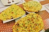 201610台中-斯里瑪哈印度料理:斯里瑪哈印度餐廳20.jpg