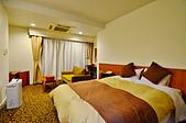 201611日本箱根-強羅綠色廣場溫泉飯店:強羅綠色廣場飯店023.jpg