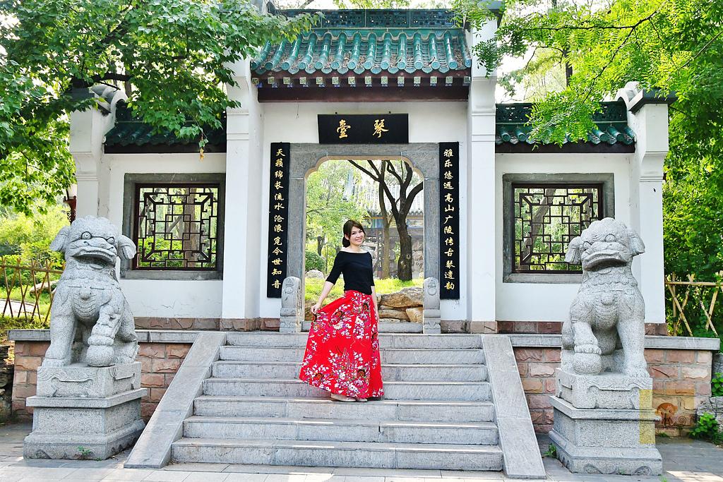 201707中國瀋陽-世博園:瀋陽世博園31.jpg