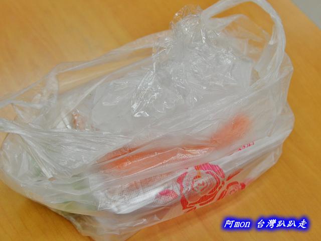 1028219746 l - 【台中南屯】生魚片專賣店~價格便宜又好吃的生魚片,每盒都只要$100喔,有鮭魚、鮪魚、紅甘等
