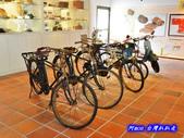 201406台中太平-古農莊文物館:古農莊文物館21.jpg