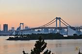 201505日本東京-skybus觀光巴士:觀光巴士45.jpg