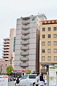 201604日本松本-ACEINN飯店:日本松本ACEINN飯店59.jpg
