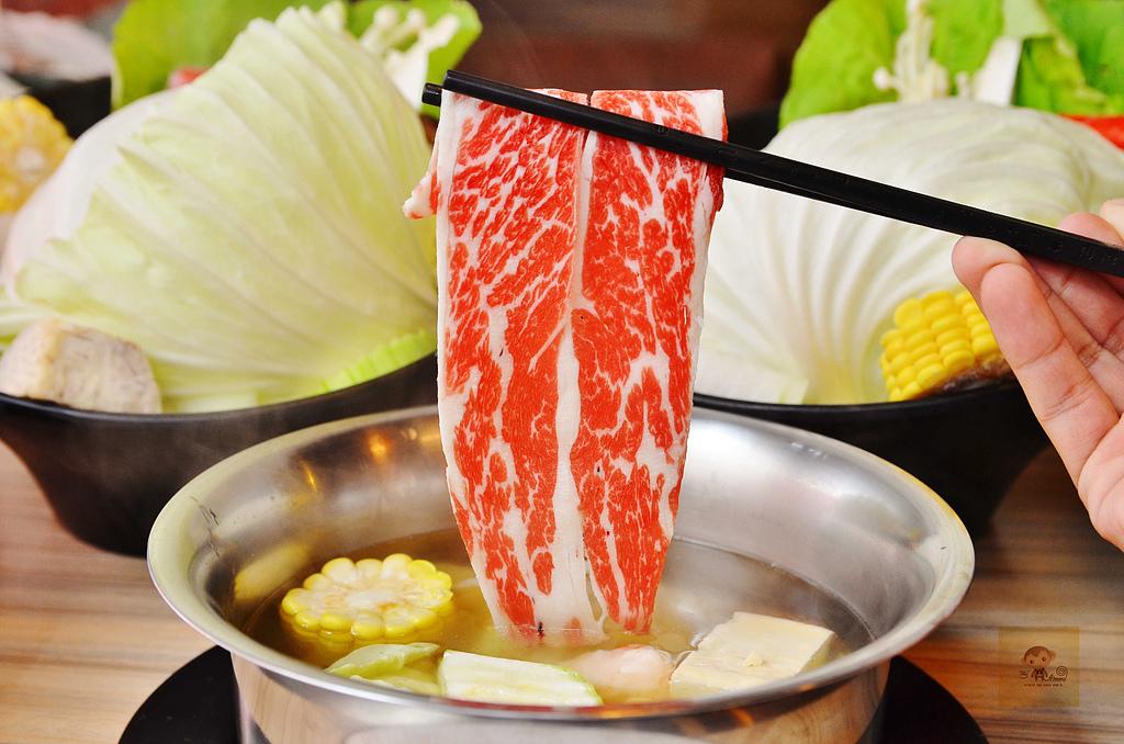 201610台中-禾味涮涮鍋:禾味涮涮鍋25.jpg