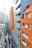 201611日本東京-新宿lonestar城市飯店:城市飯店48.jpg