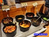 201312台中-大漁丼壽司:大漁丼壽司04.jpg