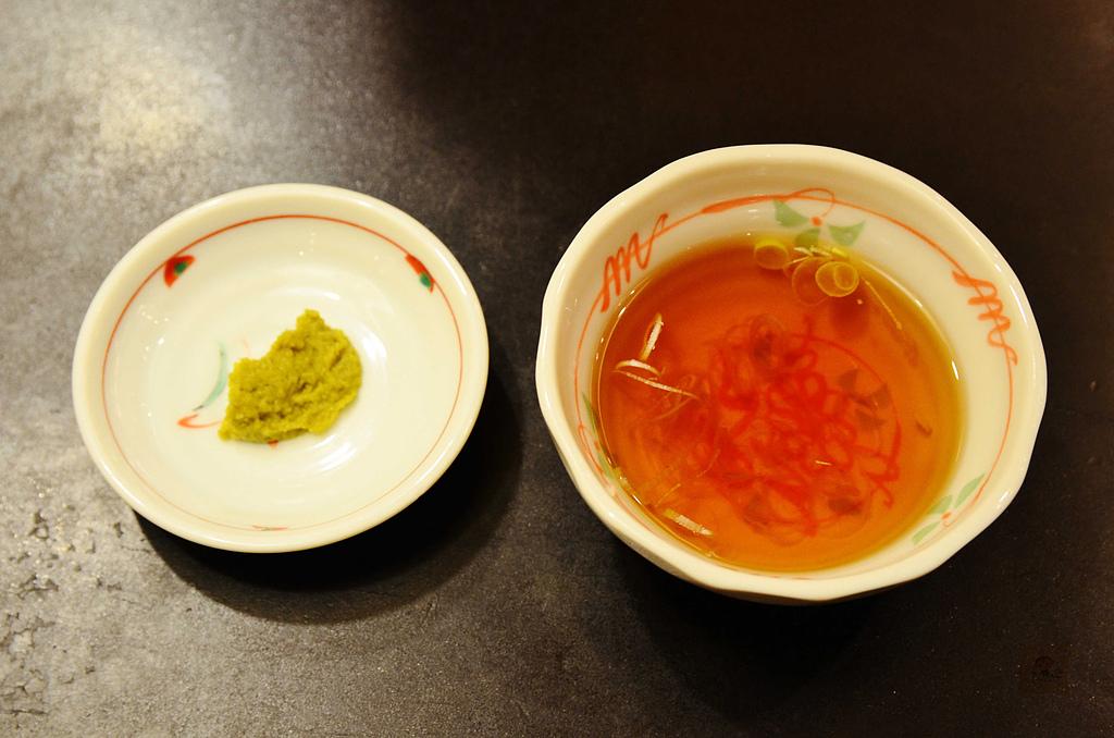 201404日本京都-しゃぶ禪和牛涮涮鍋吃到飽:しゃぶ禪06.jpg