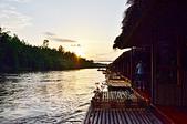 201605泰國曼谷-水上屋:泰國曼谷水上屋18.jpg