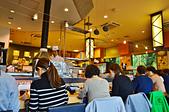 201611日本靜岡-御殿場魚がし鮨 :日本御殿場魚がし鮨壽司07.jpg