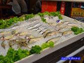201208台中-莊陶記:莊陶記02.jpg