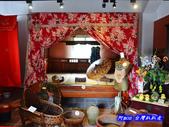 201406台中太平-古農莊文物館:古農莊文物館11.jpg