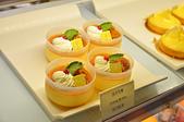 201408台中-檸檬洋菓子:檸檬洋菓子09.jpg