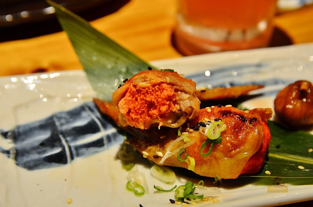 201410台北-健一食堂:健一食堂19.jpg