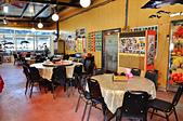 201502彰化-沙里仙鱘龍魚餐廳:沙里仙02.jpg