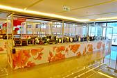 201503宜蘭-長榮礁溪鳳凰溫泉飯店:長榮礁溪鳳凰飯店82.jpg