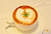 201505台中-梨子咖啡館 崇德店:梨子咖啡館46.jpg