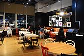201505台北-樂昂信義誠品店:樂昂咖啡信義誠品店15.jpg