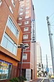 201505日本函館-凱富飯店:函館凱富飯店50.jpg