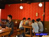 201208台中-莊陶記:莊陶記09.jpg