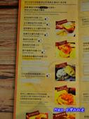 201302台中-say chese:saychese16.jpg