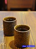 201312台中-大漁丼壽司:大漁丼壽司37.jpg