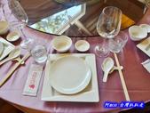 201408宜蘭-藏酒酒莊:藏酒酒莊08.jpg