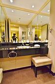 201412日本大阪-威斯汀飯店:日本大阪威斯汀飯店09.jpg