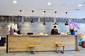 201505日本東京-東急stay新宿:東急新宿21.jpg