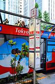 201505日本東京-skybus觀光巴士:觀光巴士63.jpg