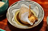 201512日本鳥取-たくみ割烹店:日本鳥取たくみ割烹店13.jpg