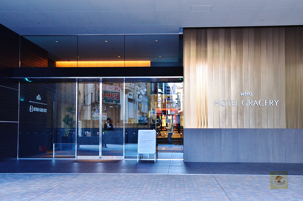 201511日本東京-新宿格拉斯麗飯店:日本東京新宿格拉斯麗飯店75.jpg
