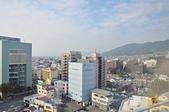 201511日本長野-太陽道飯店:日本長野太陽道飯店45.jpg