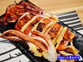 201406台北-暴走食鋪:暴走食鋪11.jpg