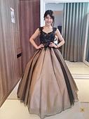 201502台中-茱莉亞婚紗:茱利亞婚紗72.jpg
