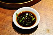 201504台北-飯饌韓式料理:飯饌韓式料理29.jpg