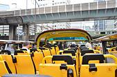 201505日本東京-skybus觀光巴士:觀光巴士53.jpg