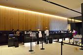 201511日本東京-新宿格拉斯麗飯店:日本東京新宿格拉斯麗飯店66.jpg