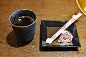 201604日本高山-丸明飛驒牛:日本高山丸明49.jpg