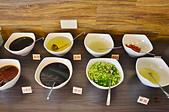 201610台中-禾味涮涮鍋:禾味涮涮鍋03.jpg